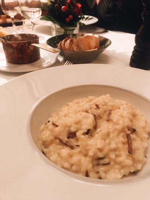 risotto-truffe-lausanne-la-croix-d'ouchy