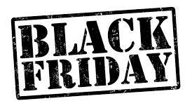 black-friday-chicandswiss