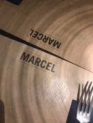 marcel-genève