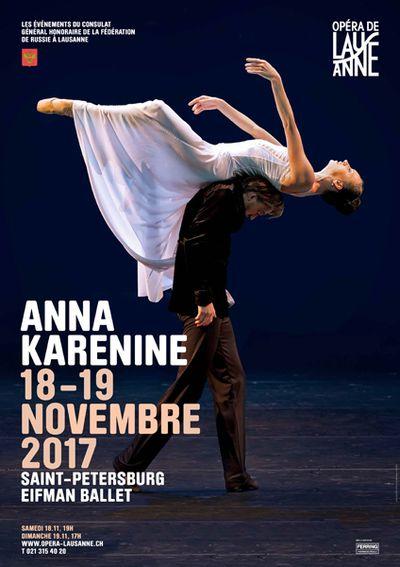 anna-karenine-opera-lausanne-ballet