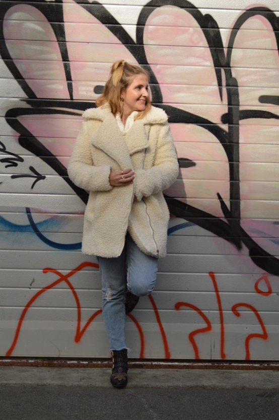 chicandswiss-veste-mouton-look