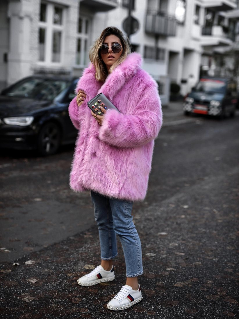 HM_pink_fur_jacket