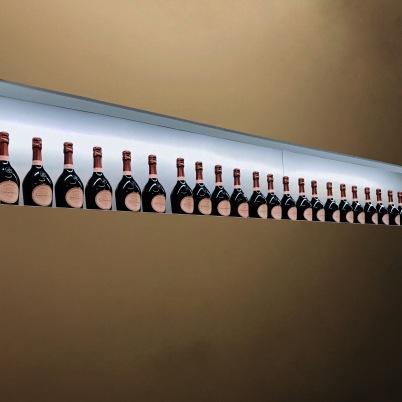 laurent-perrier-champagne-rosé-opera-lausanne