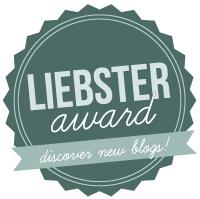 liebster-award-chicandswiss