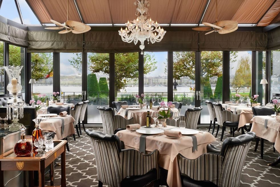 opera night-hotel d'angleterre-chicandswiss-lausanne