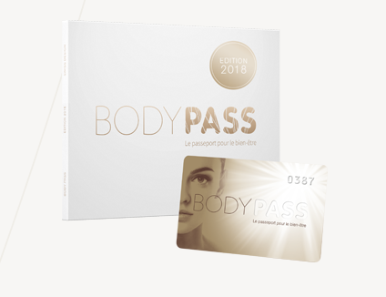 body-pass-lausanne-chicandswiss