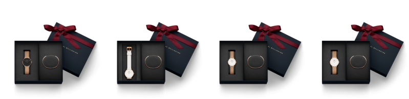 daniel-wellington-coffert-montre-bracelet