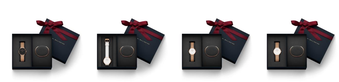 daniel-wellington-coffert-montre-bracelet