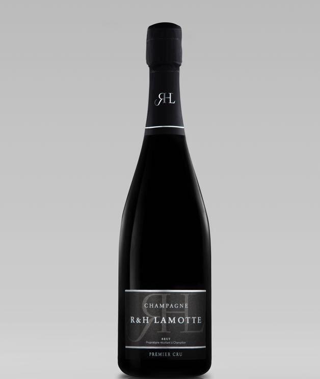 champagne-rh-lamotte