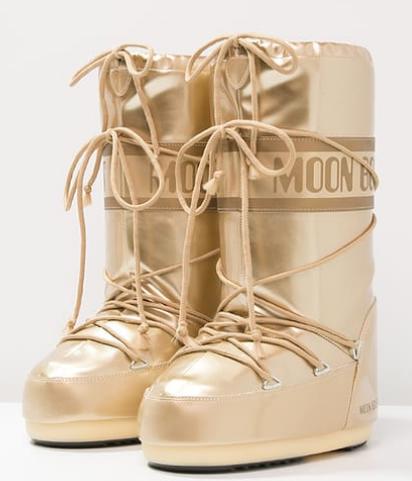 Ovation Kids zocks Boot Riding Boot Chaussettes en Fun Couleurs et Motifs
