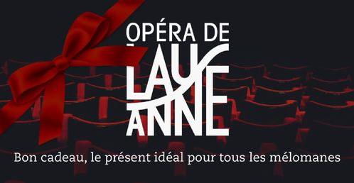 opera-lausanne-bon-cadeau