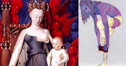 atelier-musee-de-grandi-corseaux-vevey-conference