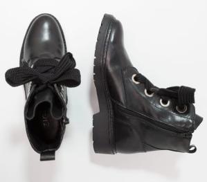 noires noires lacets bottes noires bottes zalando zalando zalando bottes lacets lacets bmyf6vIY7g
