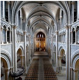 cathedrale-lausanne-chicandswiss-nef