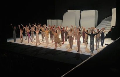 cendrillon-ballet-montecarlo-opera-lausanne-chicandswiss-chronique1