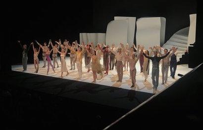 cendrillon-ballet-montecarlo-opera-lausanne-chicandswiss-chronique1
