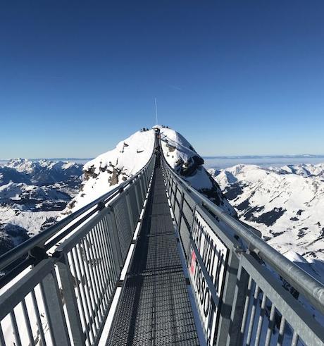 glacier3000-diablerets-vaud-peak-walk-tissot-chicandswiss