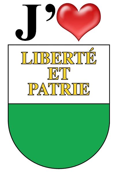 liberte-patrie-vaud-chicandswiss
