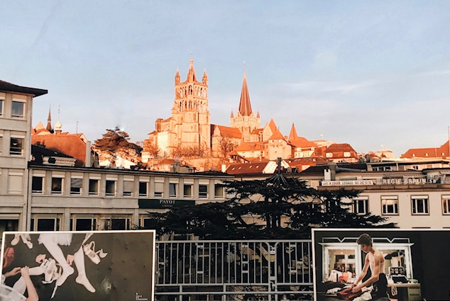 prix-de-lausanne-cathedrale-chicandswiss.PNG