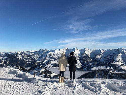rsz_chicandswiss-neige-alpes-suisses-hiver
