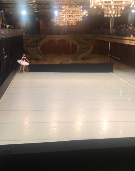 coaching-classique-danse-prix-de-lausanne-beaulieu-chicandswiss