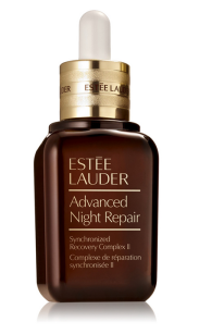 estee-lauder-serum-advanced-night-chicandswiss