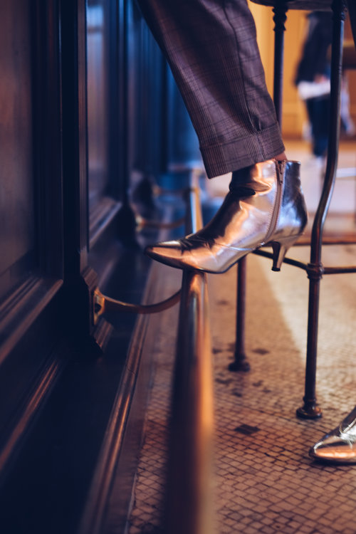 rsz_silver-boots-argent-bottines-casno-montbenon-lausanne-chicandswiss
