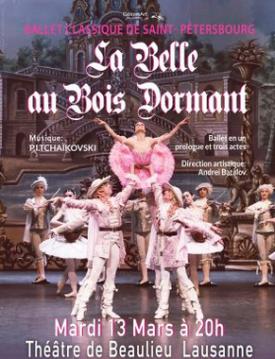belle-au-bois-dormant-ballet-saint-petersbourg-beaulieu-lausanne-chicandswiss
