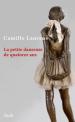 camille-laurens-petite-danseuse-quatorze-ans-degas