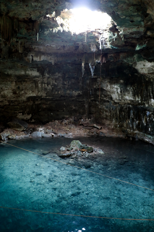 cenote-sambula-mexique-beatrice-baude-chicandswiss