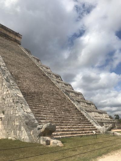 chichen-itza-copines-de-voyage-maya-maillot-chicandswiss4