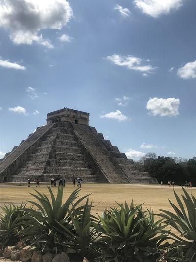 chichen-itza-copines-de-voyage-maya-maillot-chicandswiss8