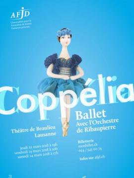 coppelia-afjd-lausanne-beaulieu-ballet-chicandswiss