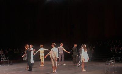 danseurs-etoiles-montreux-danse