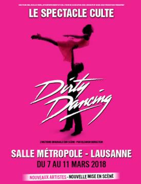 dirty-dancing-comedie-musicale-salle-metropole-lausanne