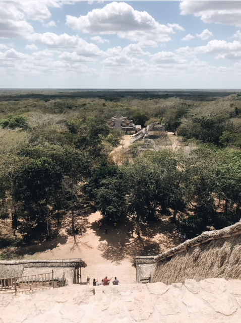 ek-balam-temple-maya-yucatan-copines-de-voyage-chicandswiss2