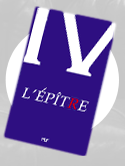 epitre-4-littérature-fribourg-courte
