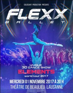 flexx-ballet-beaulieu-lausanne-danse-chicandswiss