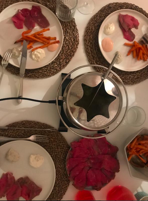 fondue-chinoise-lucul-swiss-chicandswiss