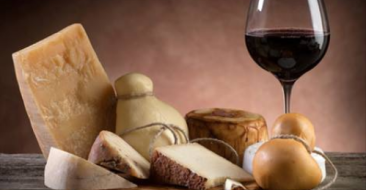 grand-afterwork-vin-fromage-palace-lausanne