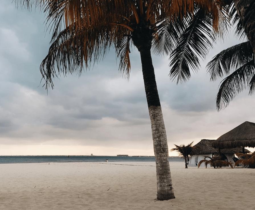 isla-mujeres-chicandswiss-copines-de-voyage