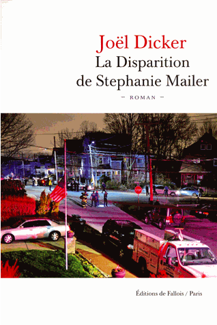joel-dicker-disparition-stephanie-mailer