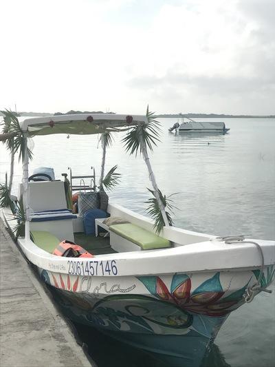 laguna-bacalar-bateau