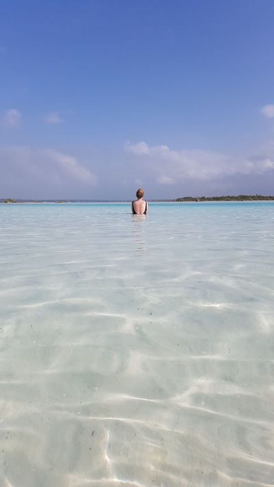 laguna-bacalar-copines-de-voyage-chicandswiss2