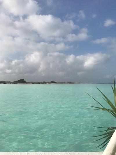 laguna-bacalar-copines-de-voyage-chicandswiss3