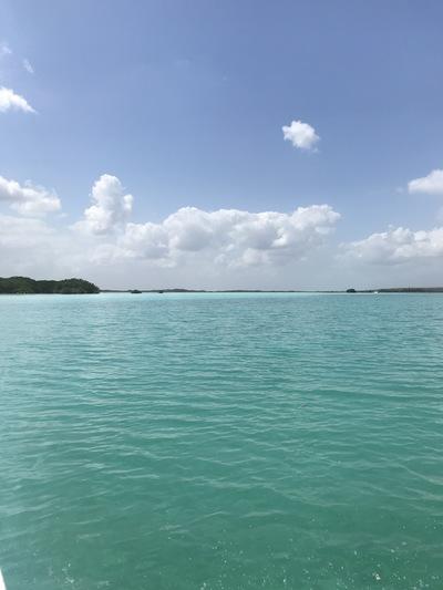 laguna-bacalar-lagoon-chicandswiss10