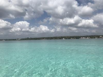laguna-bacalar-lagoon-chicandswiss11