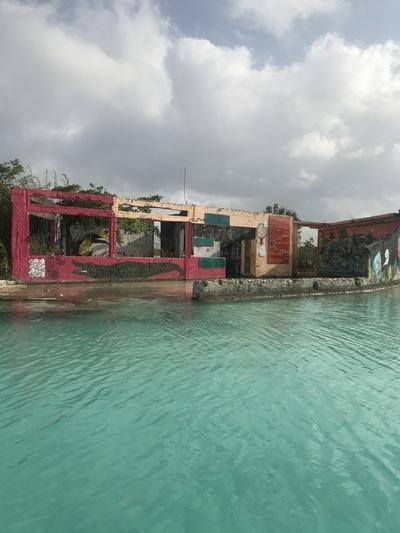 laguna-bacalar-lagoon-chicandswiss6
