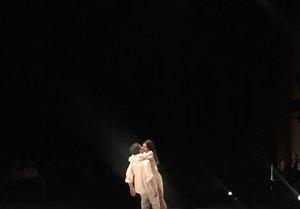 le-parc-prejlocaj-alice-renavand-montreux-danse