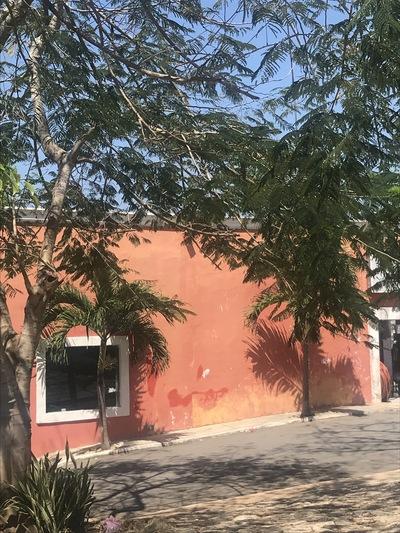 mani-couvent-mexique-yucatan-copines-de-voyage2